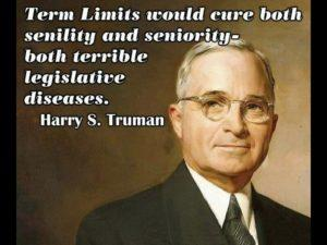 14263-harry-s-truman-quote-on-term-limits-in-united-states-congress-SM50-300x225