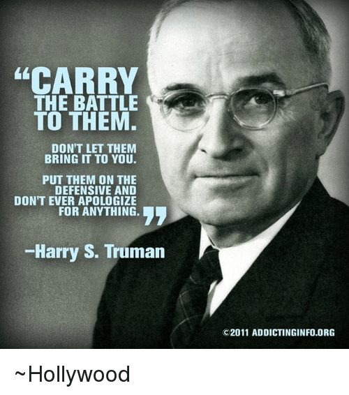 carry-the-battle-to-them-dont-let-them-bring-it-12227287