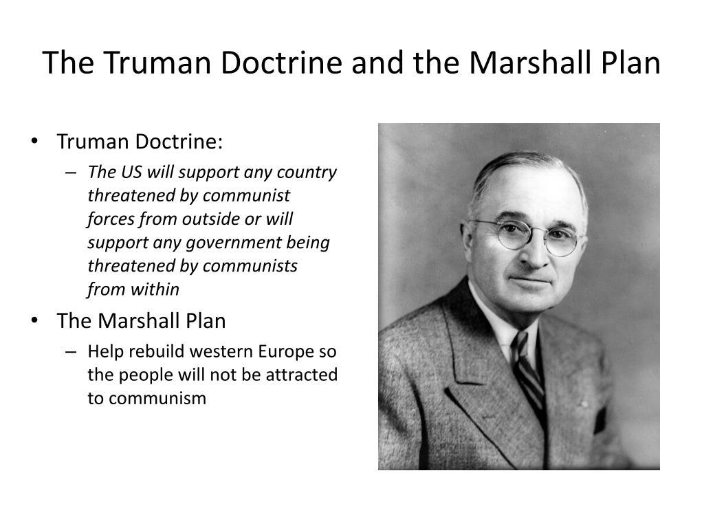 01 the-truman-doctrine-and-the-marshall-plan-l
