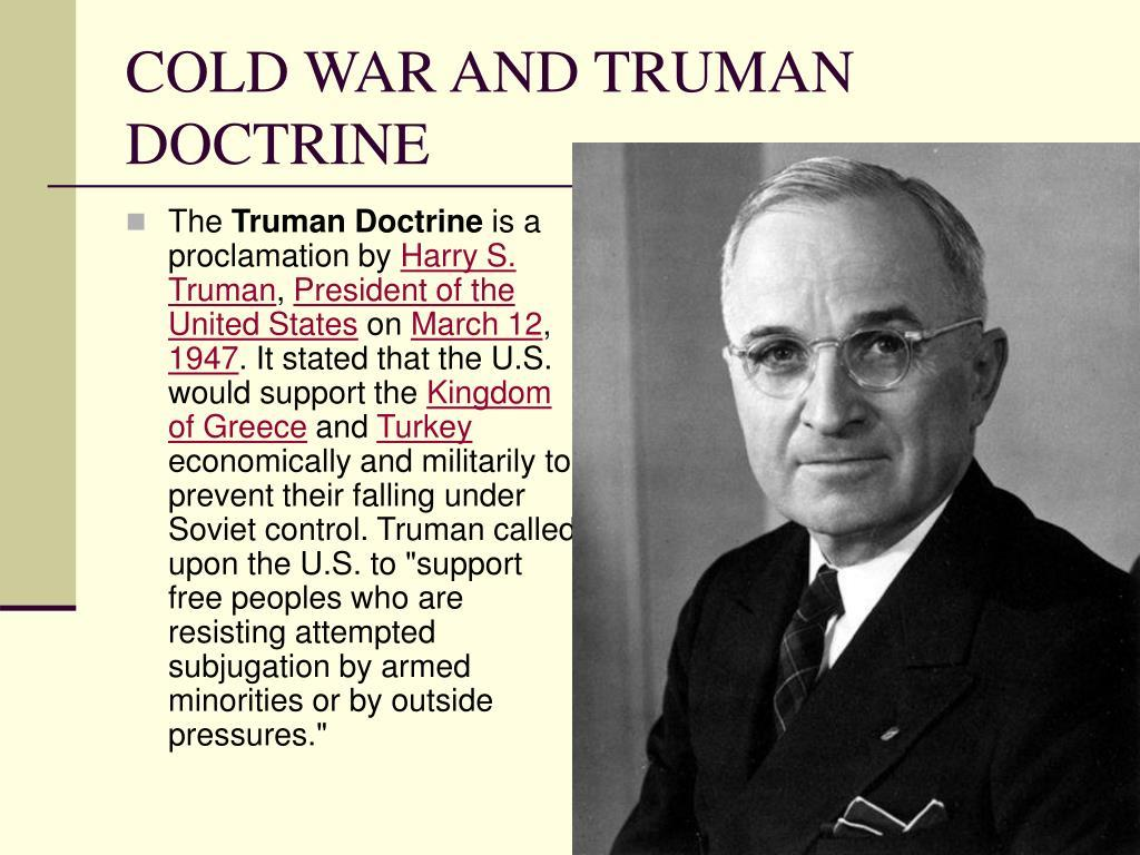04cold-war-and-truman-doctrine-l
