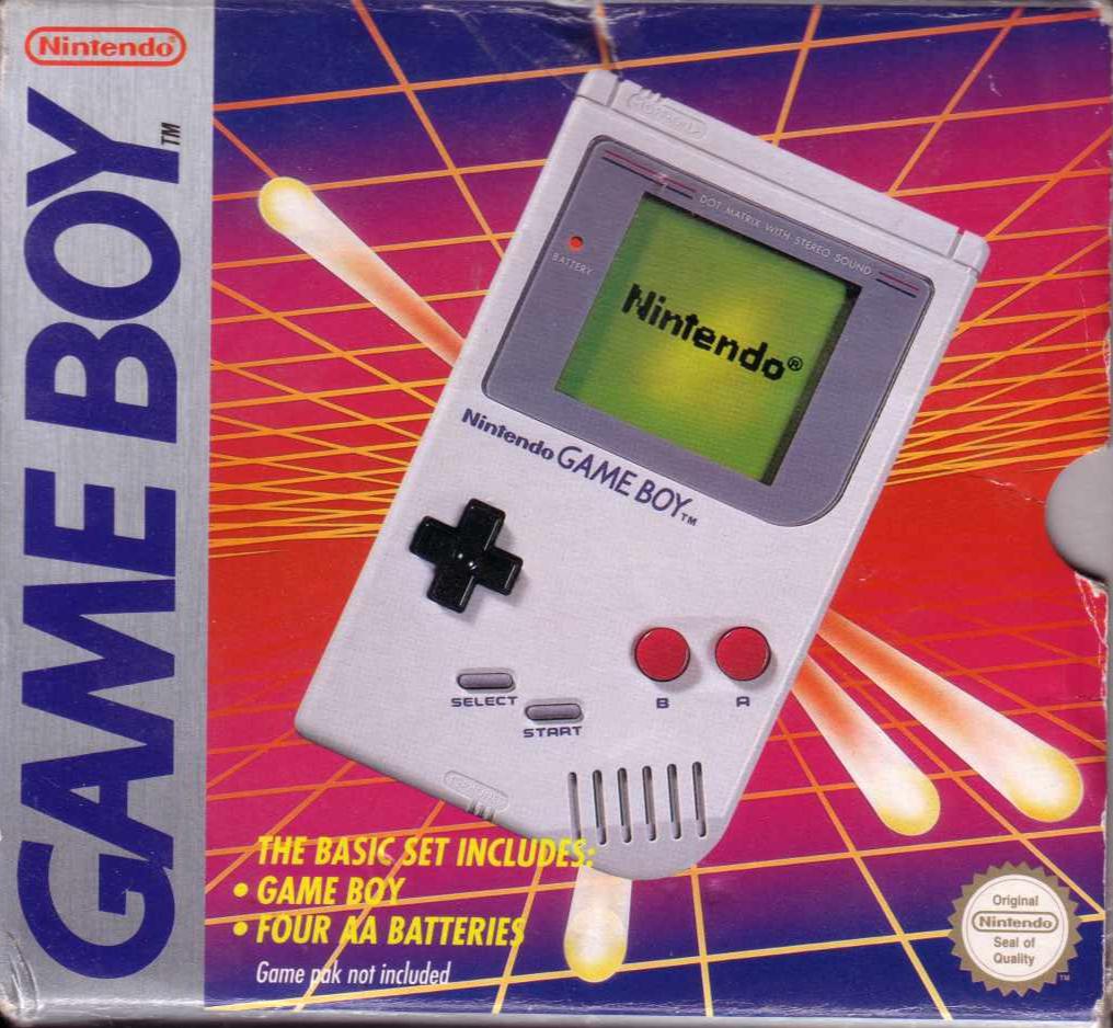 game-boy-box