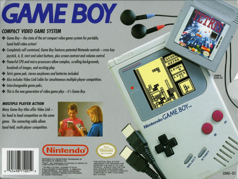 game_boy_box_back_large