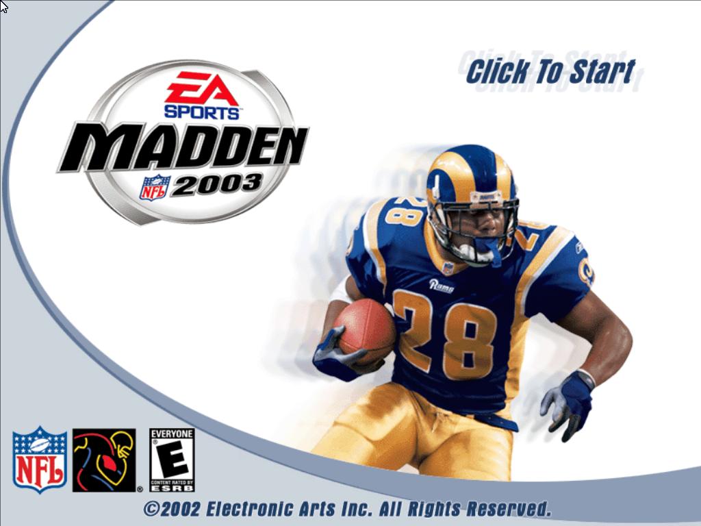 500252-madden-nfl-2003-windows-screenshot-title-screen