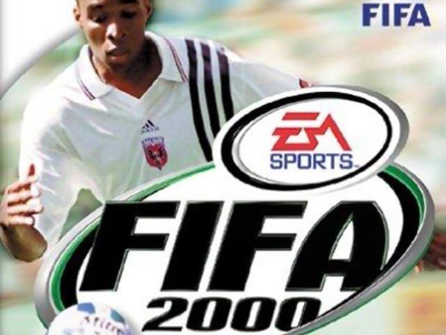 profanboy_best-ps1-team-sports-games-fifa-2000-major-league-soccer-1999-artwork