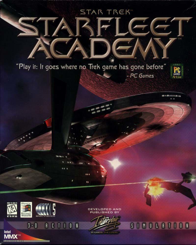 3567-star-trek-starfleet-academy-windows-front-cover