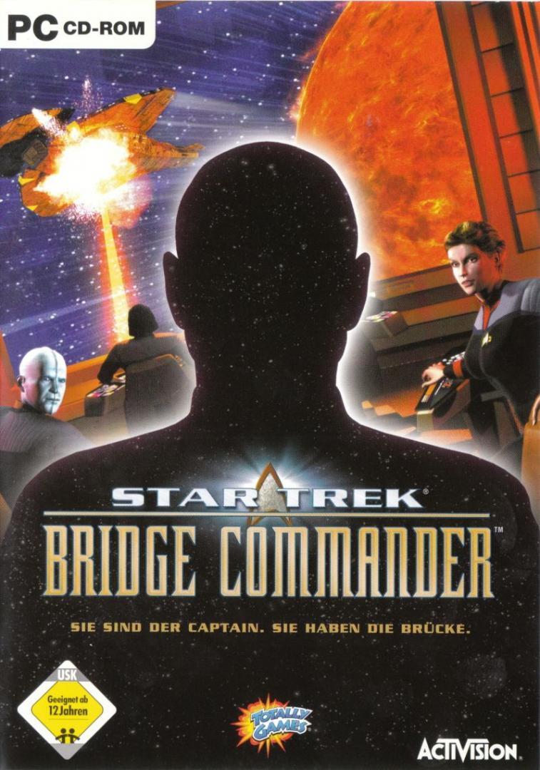 174568-star-trek-bridge-commander-windows-front-cover