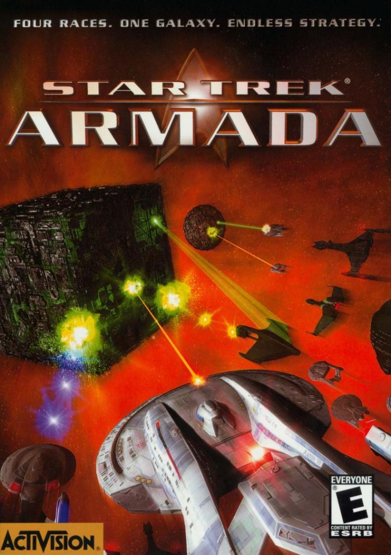 27754-star-trek-armada-windows-front-cover
