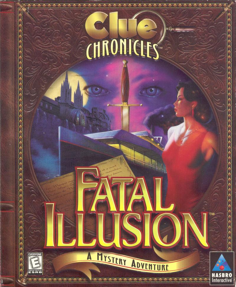 43429-clue-chronicles-fatal-illusion-windows-front-cover
