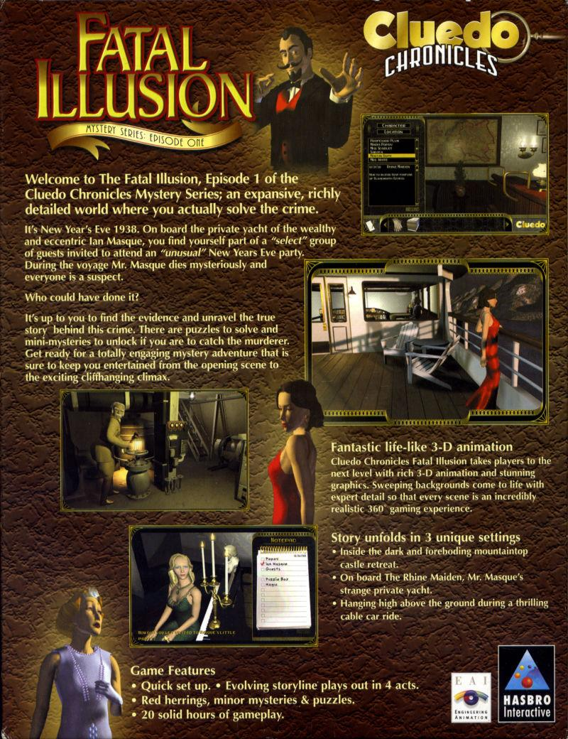 205457-clue-chronicles-fatal-illusion-windows-back-cover