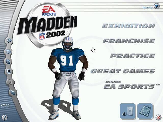 madden-nfl-2002_1